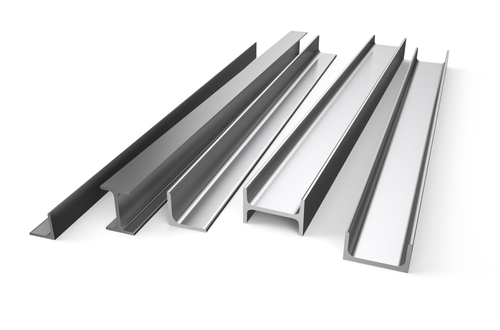 rolled metal stock 2